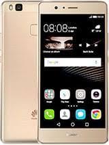 huawei phones price list p9. huawei p9 lite phones price list i