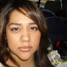 Myrna Jimenez Facebook, Twitter & MySpace on PeekYou