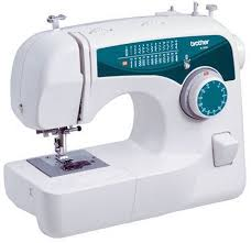 25 Best Sewing Machines Reviewed (2016 Edition) • Cool Crafts & Brother XL2600I Sewing Machine Adamdwight.com
