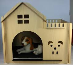 1 / piece, fine dog room removable dog and cat house upscale Kennels-in  Houses, Kennels & Pens from Home & Garden on Aliexpress.com   Alibaba Group