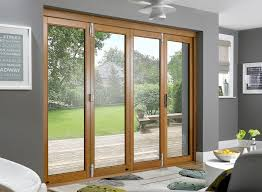 image of folding sliding door company reviews