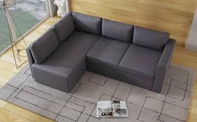 Желая да получавам информация за предстоящи акции и новини от мебели мондо! Raztegatelen Glov Divan Mondo Mondo Siv Mebeli Videnov
