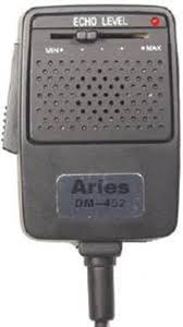 dm power echo microphone the main goal of a power microphone is to pick up your voice better than your stock microphone using a gain and amplification system and then send that