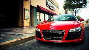 audi wallpaper widescreen. Wonderful Audi HD_hd_wallpaper_widescreen_1080p_cars HD_hd_wallpaper_widescreen_1080p_cars Inside Audi Wallpaper Widescreen