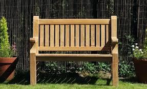teak garden benches 2 great bench adelaide australia