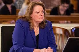 Who Killed Garrett Phillips': Where Is District Attorney Mary Rain Now? |  True Crime Buzz