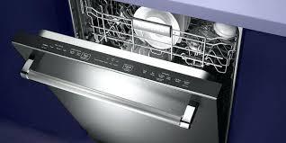 Dishwasher Rack Coating Home Depot Three Rack Dishwasher Best Dishwashers Dishwasher Rack Repair Home 10