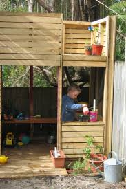 House Made From Pallets Top 25 Best Pallet House Plans Ideas On Pinterest Diy Playhouse
