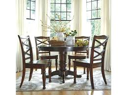 round dining table furniture porter piece round dining table set john v room sets leaf round dining table