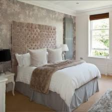 taupe bedroom. bedroom colour palette: dusty pink, grey, taupe, white. by lisamassingil taupe