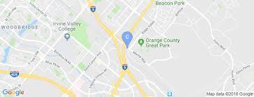 Sacramento Republic Fc Tickets Papa Murphys Park