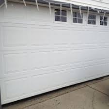 mikes garage doorMikes Garage Doors  Garage Door Services  12416 95A Street NW