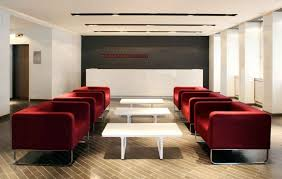architect home office. modern waiting room chairs best lob furniture for home office architect