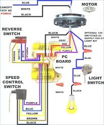 electrical wiring for ceiling fan light unique bay switch electrical wiring for ceiling fan light unique bay switch diagram of multiple lights luxury a