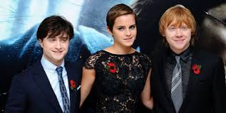 rupert grint and emma watson and daniel radcliffe then and now. Exellent And But Why Intended Rupert Grint And Emma Watson Daniel Radcliffe Then Now