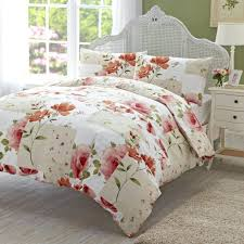 small size of red fl duvet cover roselawnlutheran red duvet cover full queen red flannel duvet