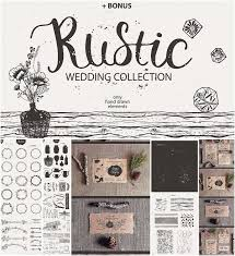 rustic elements furniture. Furniture Rustic Elements Modern Design Decorative With Lettering Hand  Drawn Vintage Illustration 53998621 Megapixl Rustic Elements Furniture T