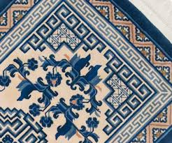 white and blue oriental rugs carpets by dilmaghani one of the largest oriental area rug