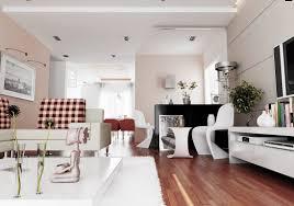 Pink Living Room Furniture 20 Pink Living Room Designs Decorating Ideas Design Trends