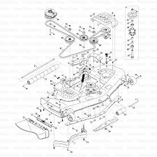 Fancy cub cadet wiring schematic vig te best images for wiring