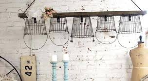 shabby chic chandelier candle white mini shades simply target shabby chic chandelier