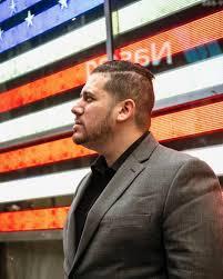 How Tony Delgado is Disrupting Puerto Rico | by Tony Delgado | Medium