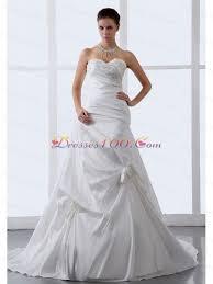 pin by amanda roberts on wedding stuff for affordable wedding dresses las vegas