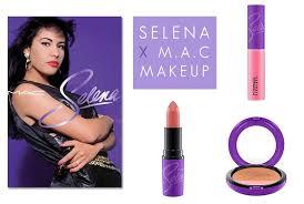 selena x mac makeup collaboration gets restocked