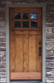 don t kick your door when it s down our copper kick plates will protect your door and add charm to your whole house