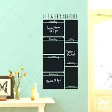 cute wall decals for dorms cute wall decals for dorms wall cute wall decals for dorms
