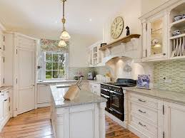 french provincial kitchen tiles. french provincial kitchen tiles g