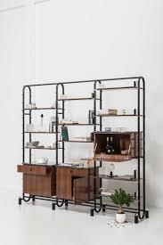 design of bookshelf furniture. circuit bookshelf by davidnicolas design of furniture