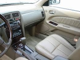 similiar 1999 infiniti g20t interior keywords 1999 infiniti i30 limited sedan 4d