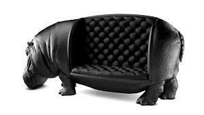 Exciting Hippo Chair Ideas - Best idea home design - extrasoft.us