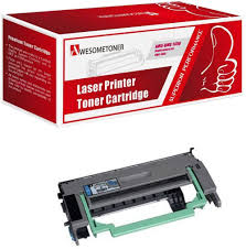 Konica minolta pagepro 1350w drivers were collected from official websites of manufacturers and other trusted sources. Konica Minolta Pagepro 1350w Toner
