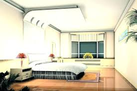 Home Ceiling Design Photos Simple Bedroom For And On Designs Simple Simple Bedrooms