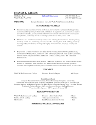 Classy Hotel Clerk Resume Sample About Front Desk Resume