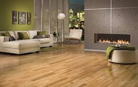 it is not hard to get off track when discussing the pros and cons of pergo flooring for many years pergo flooring was synonymous with laminate flooring