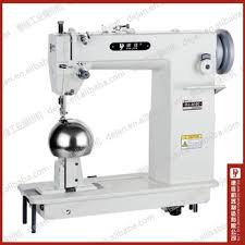 Wig Sewing Machine