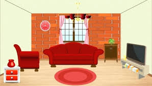 decorate your bedroom games. Design Your Bedroom Game My Own Room Games Designs Pictures Interior . Decorate I