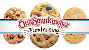 Image result for pics of otis spunkmeyer
