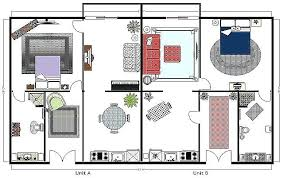 office planner free. Beautiful Free Of Furniture Templates For Floor Plans Awesome Layout Trendy Planner Free  Office Layou  Throughout Office Planner Free