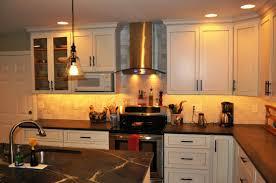 Mission Style Kitchen Lighting Best Kitchen Layout Best Lighting Tile Ideas Photos Of Kitchens