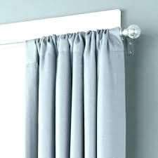 tension shower curtain rods tension rod home depot double shower curtain rods no drilling luxury curtains