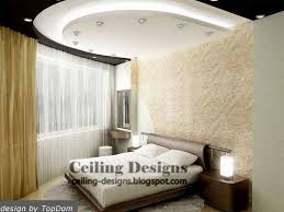 Small Picture 24 best Ideas for the House images on Pinterest False ceiling