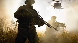 Marine Corps Field Artillery Fire Control Mos 0844