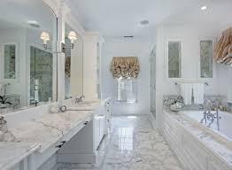 granite bathrooms. Full Size Of Bathroom:bathroom Marble Design Gallery Great Lakes Granite Literarywondrous Images Bathroom Bathrooms