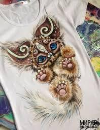 рисунок для <b>футболки</b>: лучшие изображения (17) | Альфа ромео ...