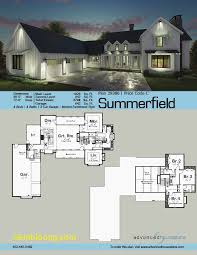 floor plans 49 fresh modern farmhouse open floor plans ideas high house plans farmhouse style