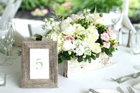 full size of diy home decor centerpieces fl centerpiece for round table rustic wedding ideas decorating